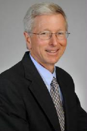 Joseph R. Atterbury