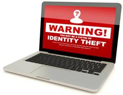 identity-theft-small