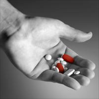 prescription-small